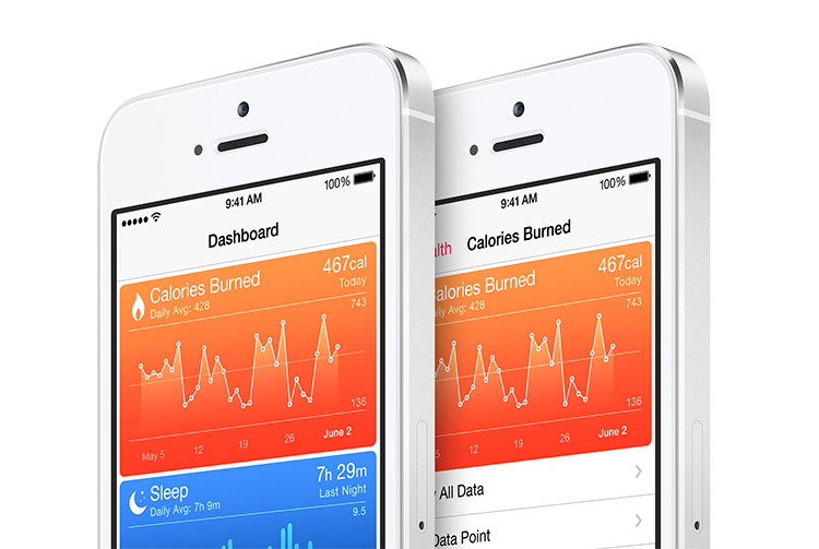 apple-healthkit-healthcare